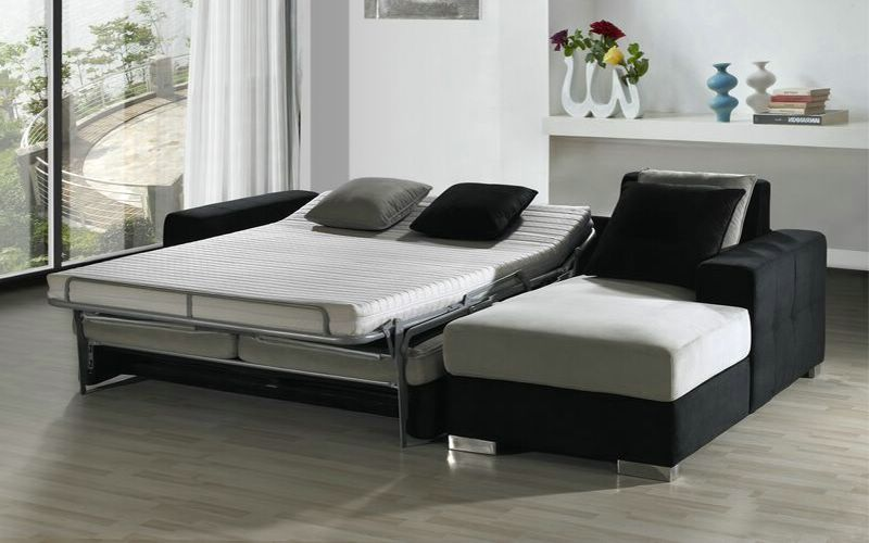 Henyang Furniture Company Products Info Home Furniture Hotel