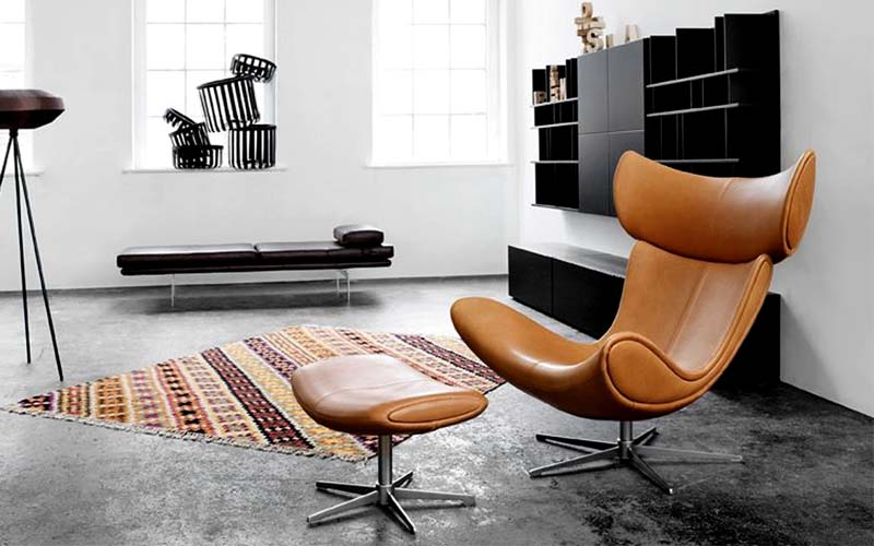 Bon Imola Chair From Boconcept. Henyang Furniture Company S Info Home Hotel